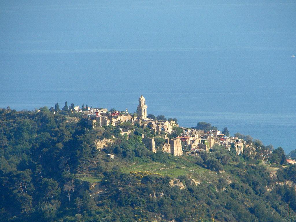 Hotel La Macine Santa Cesare Terme