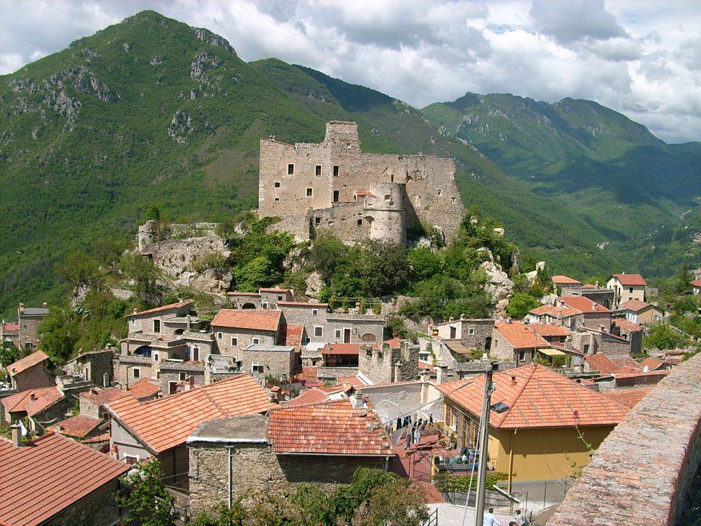 Castelvecchio_di_Rocca_Barbena-IMG_0386_opt