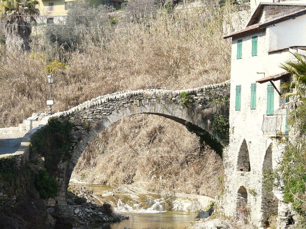 Dolcedo-ponte2_opt