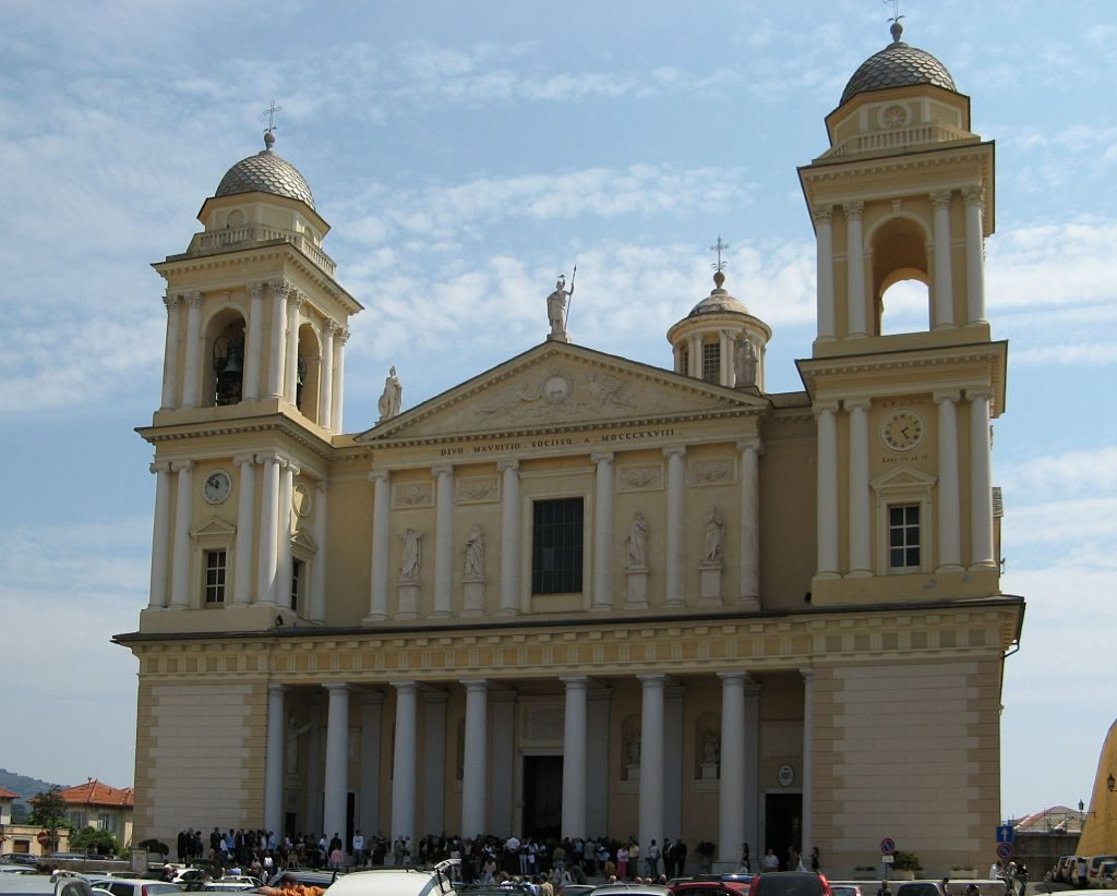 Duomo_San_Maurizio-2_opt
