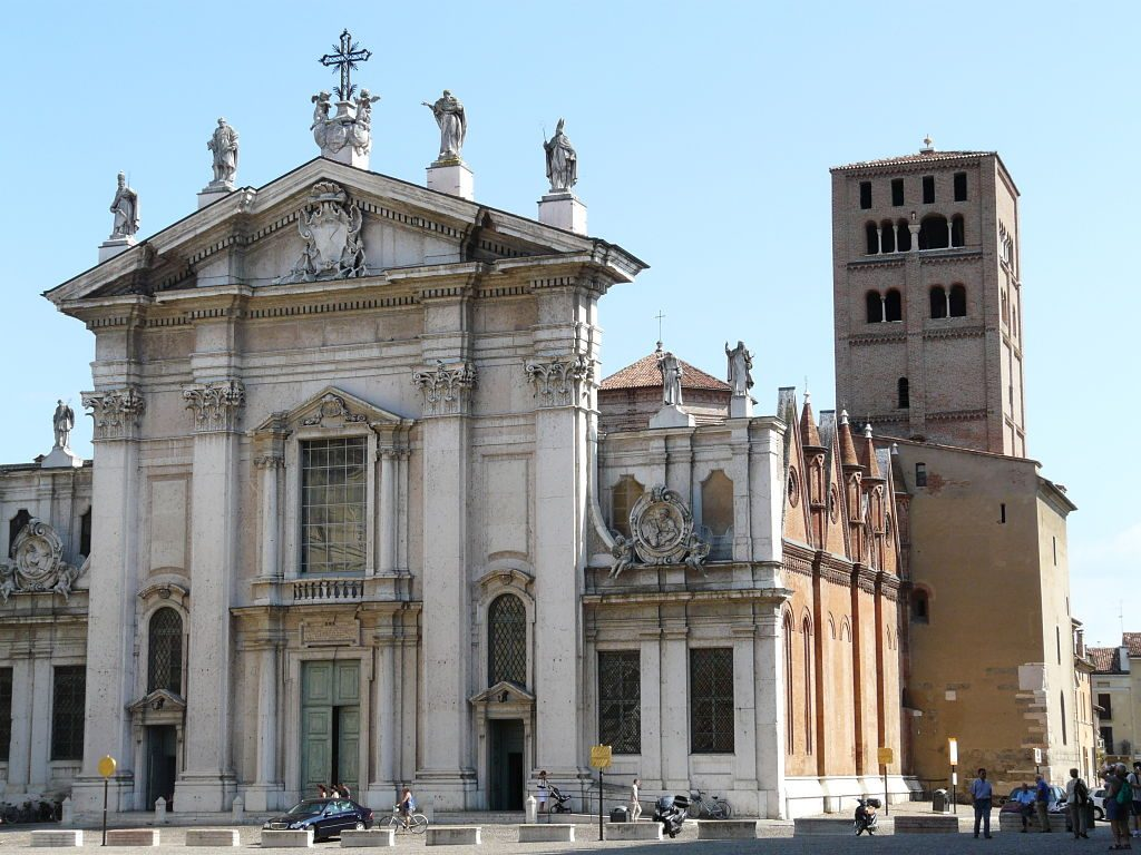 Mantova-duomo_opt