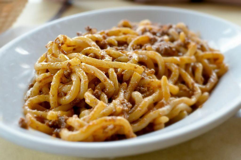Pici-al-ragù (blog.toscana)_opt
