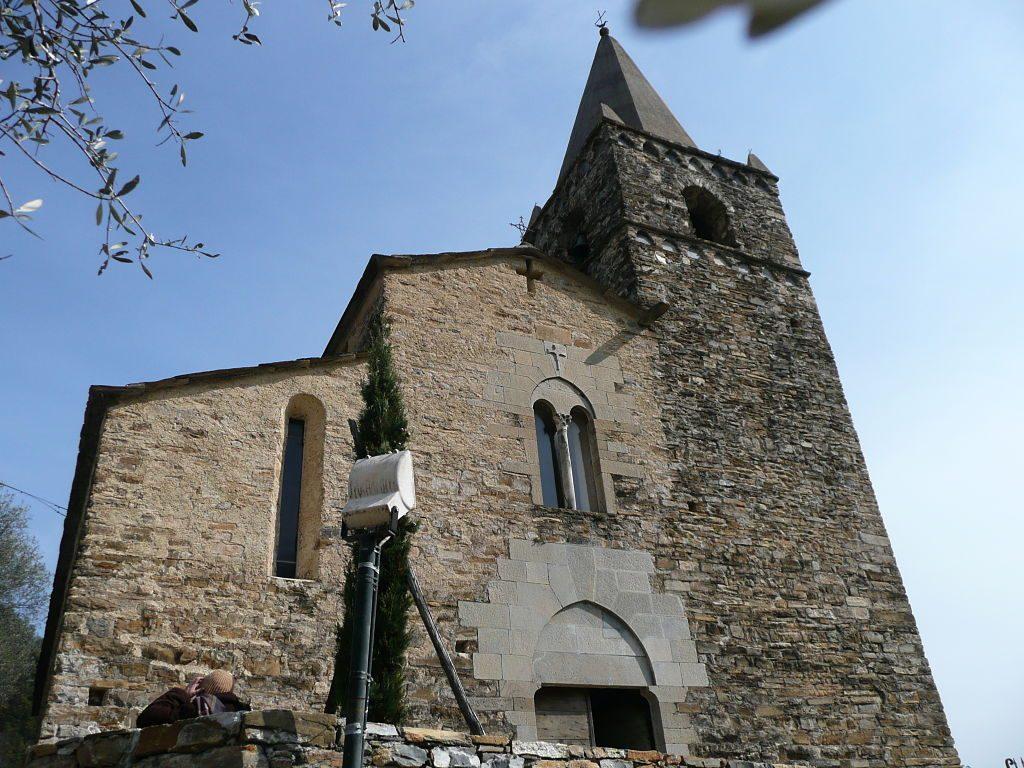 Pieve San Giorgio Montalto Ligure (mapio)_opt