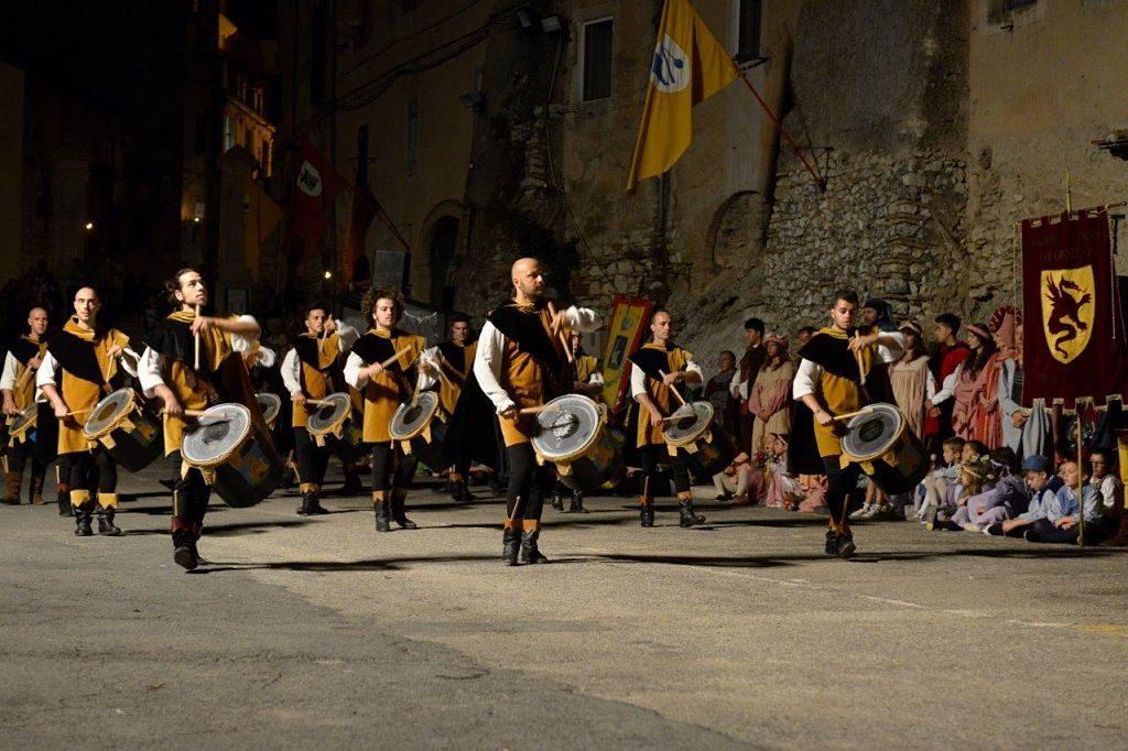 Roccantica-foto-Massimo-Renzi_opt