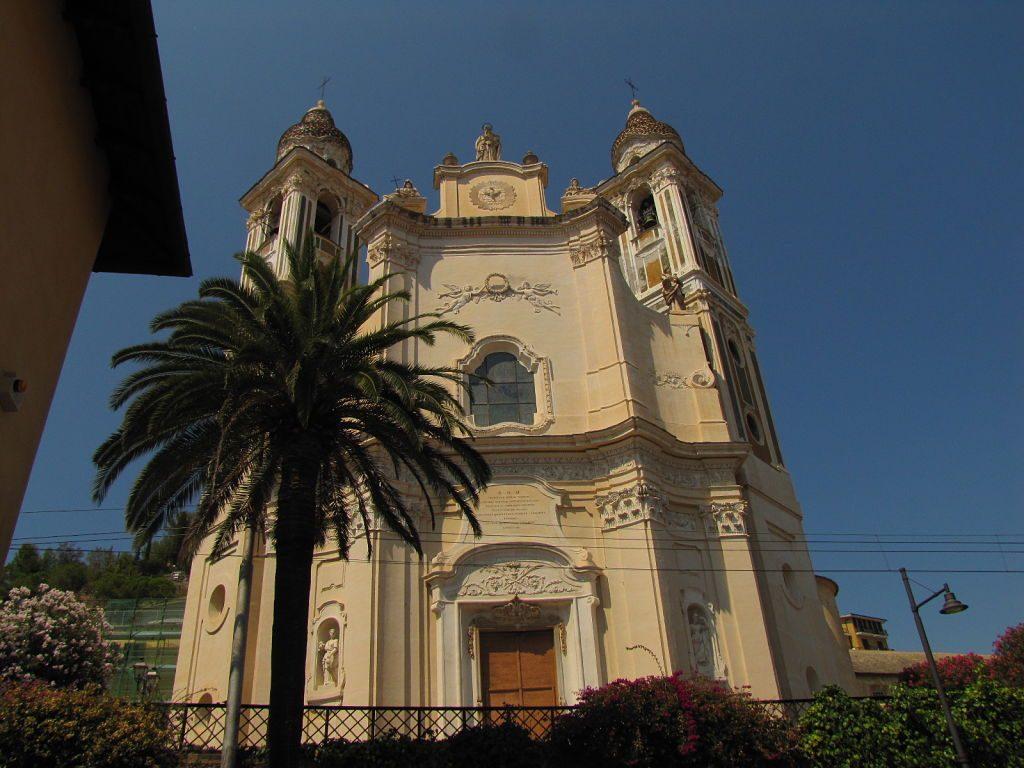 chiesa-san-matteo (imperiapost)_opt