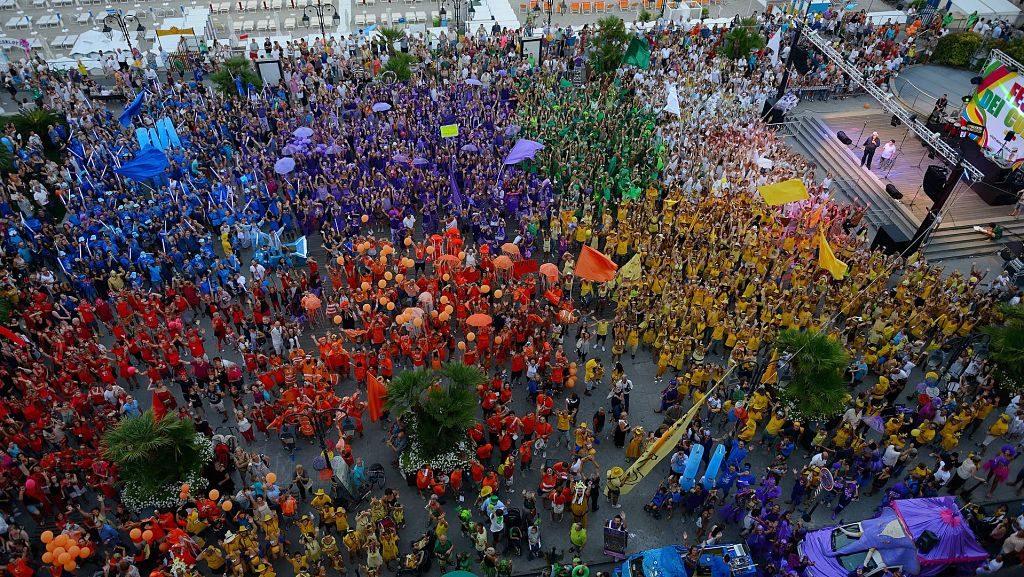 festa dei colori_opt
