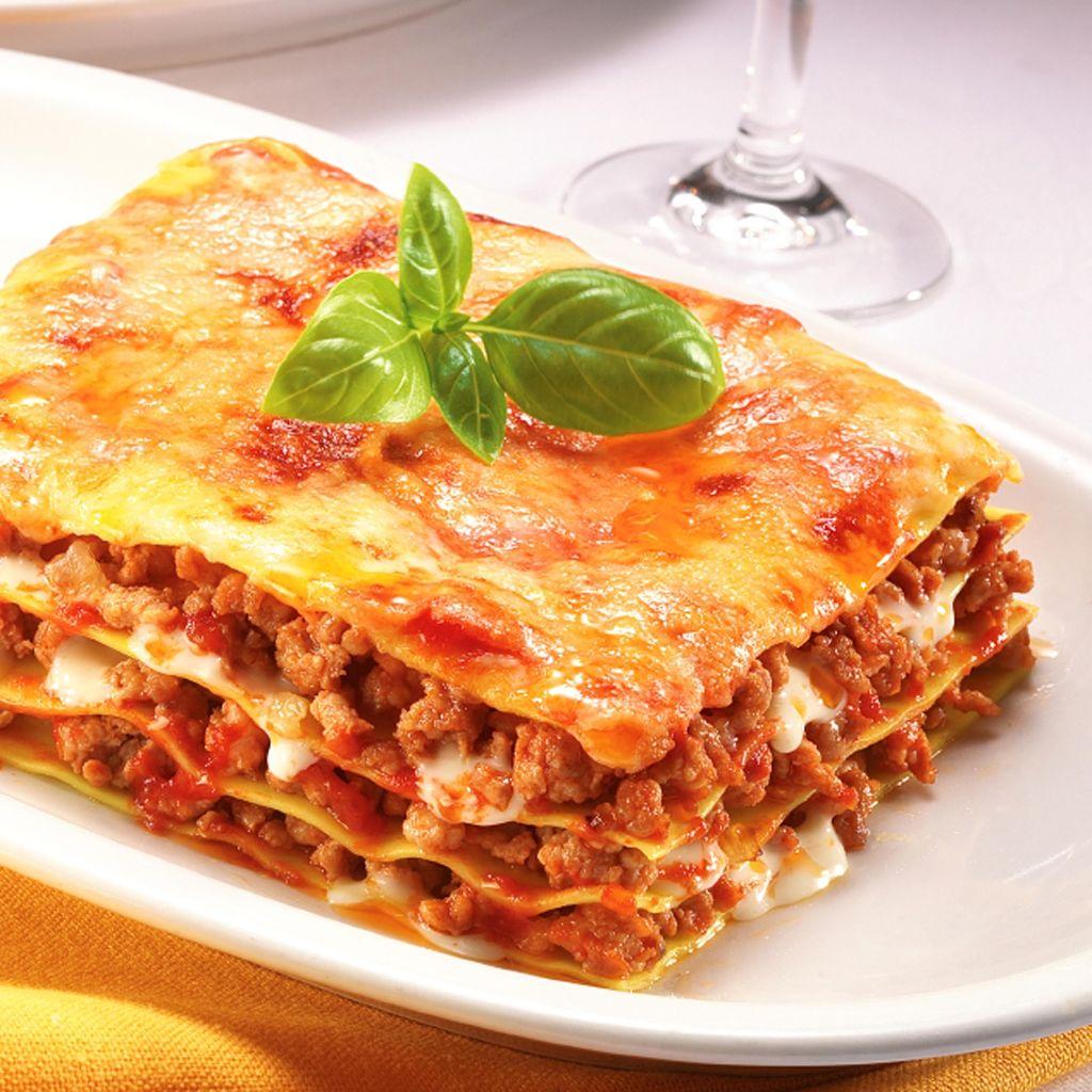 lasagna (recipeshubs)_opt
