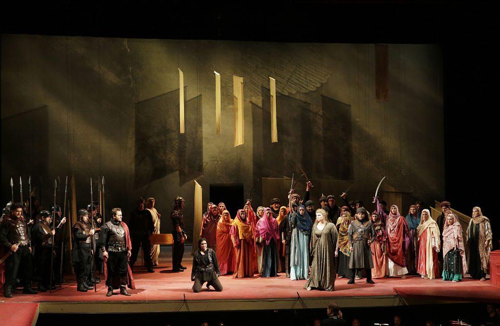 rossini opera festival (marchespettacolo)_opt