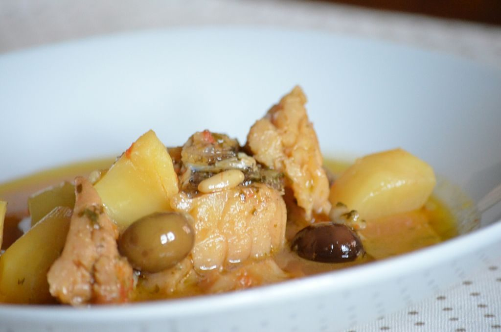 stoccafisso all'onegliese (foodbloggermania)_opt