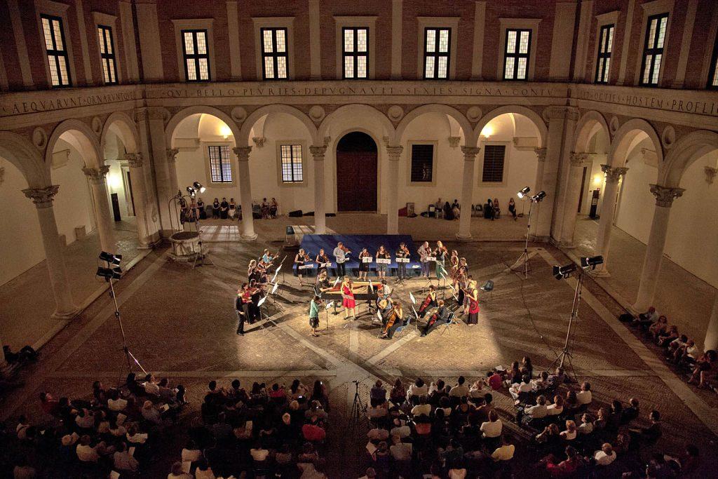 urbino-festival-musica-antica (tempi)_opt