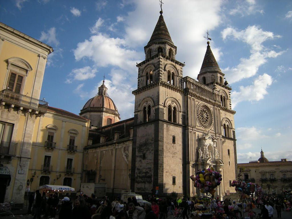 Duomo_de_Acireale_(3282966212)_opt