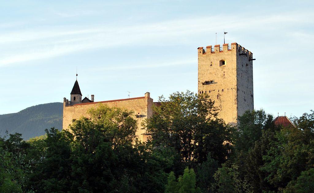 castello brunico_opt