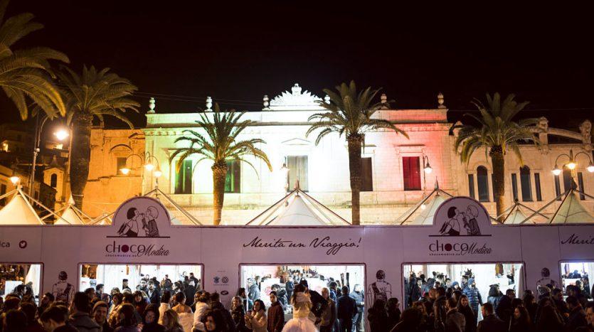 Teatro Boutique Hotel Baku