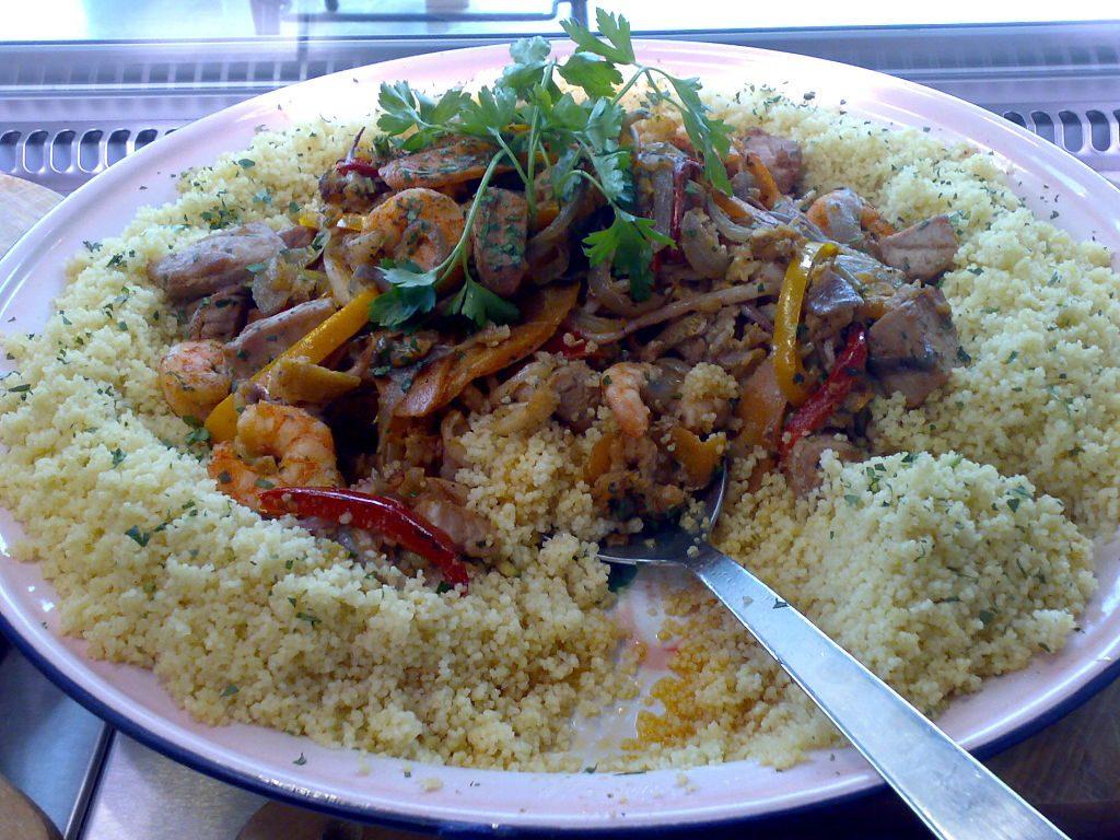 cous cous pesce verdure (ilbrodetto.wordpress)_opt
