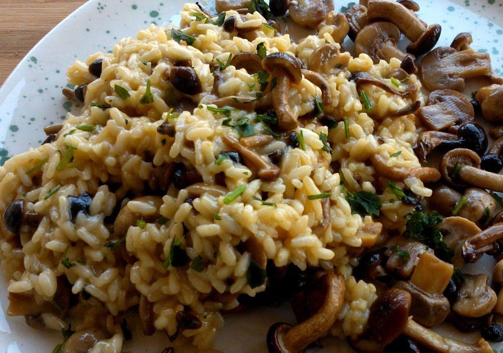 risotto-ai-funghi (blog.giallozafferano)_opt