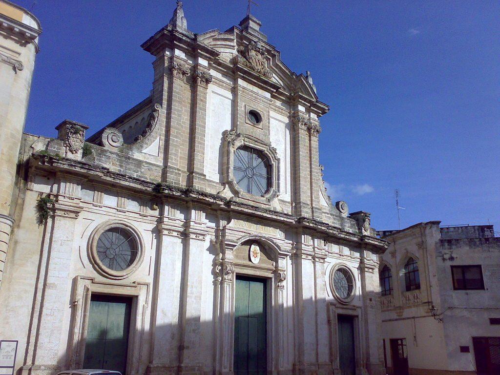 cattedrale_di_nardo_opt