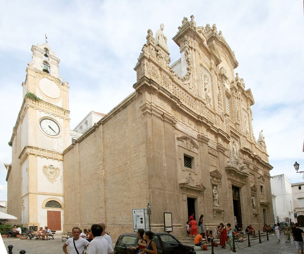 gallipoli_cathedral_opt