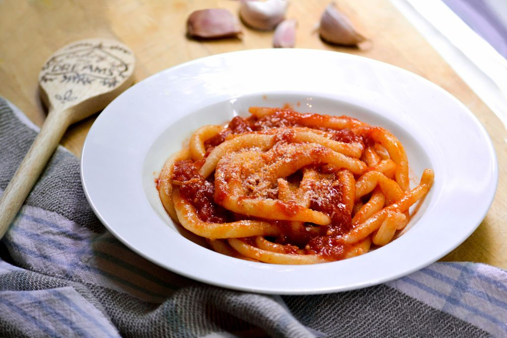 pici-aglione-cookingmydreams_opt