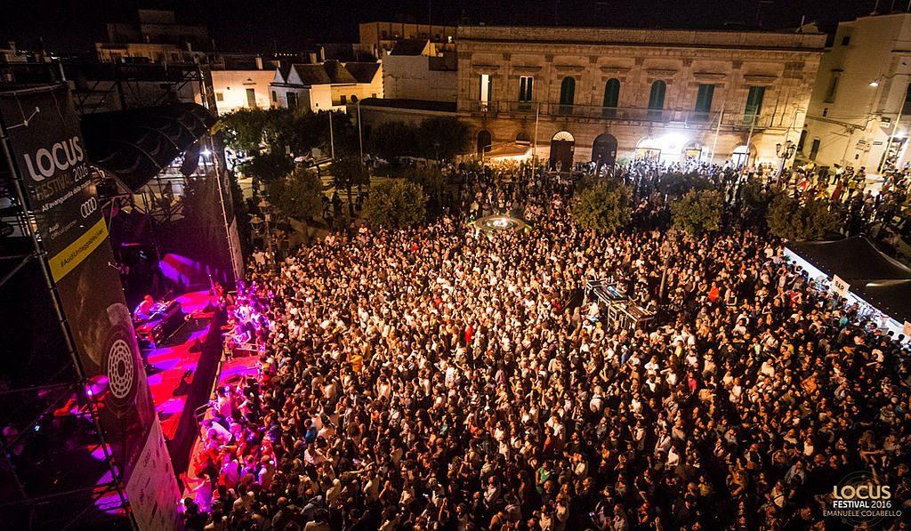 locus-festival-locusfestival_opt