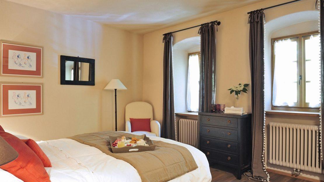 Villa Vignola Hotel