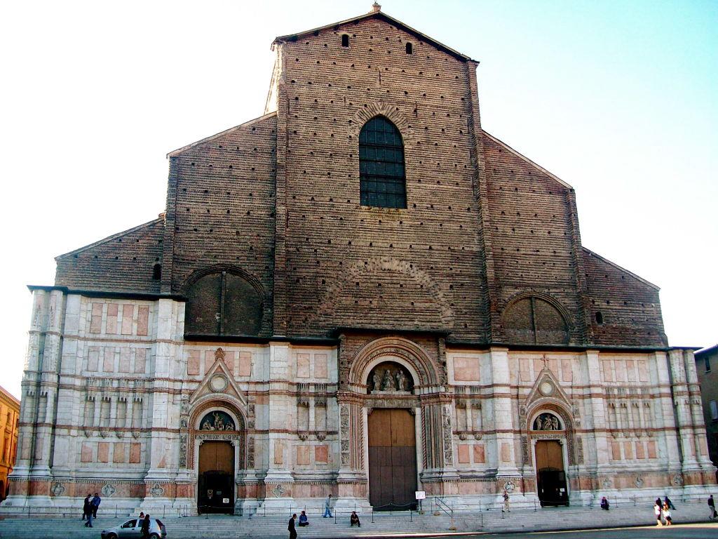 Hotel Relais La Torretta Zum Pisa Turm