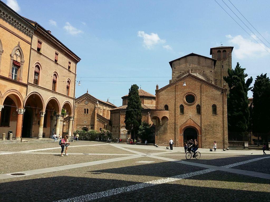 Hotel Albergo San Donnino Fidenza Pr