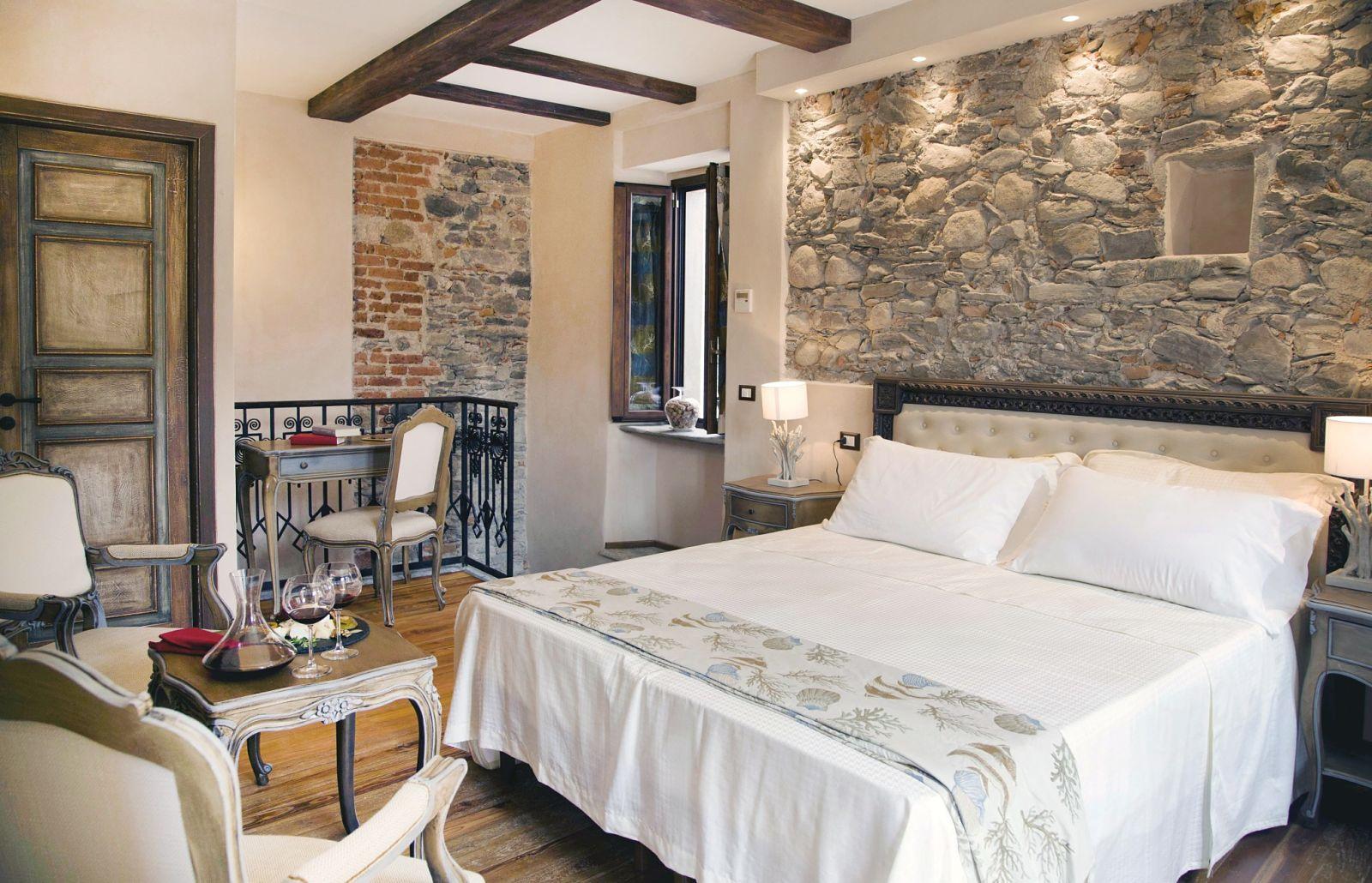 elvezia boutique hotel in isola bella in lago maggiore