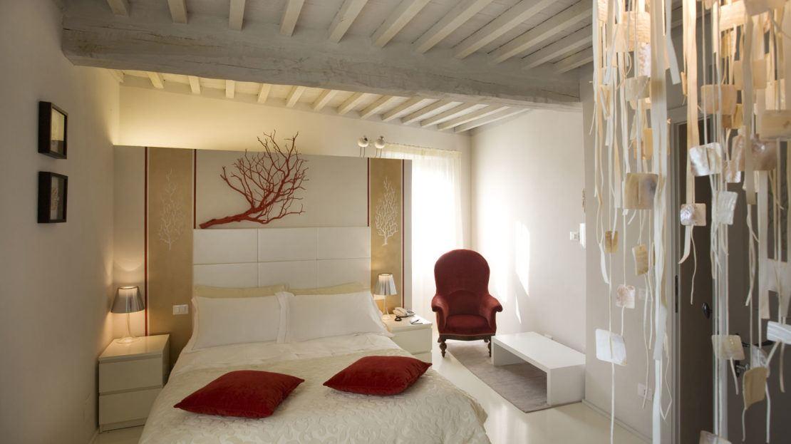 Gran Hotel Natura Naturist Corralejo Espagne
