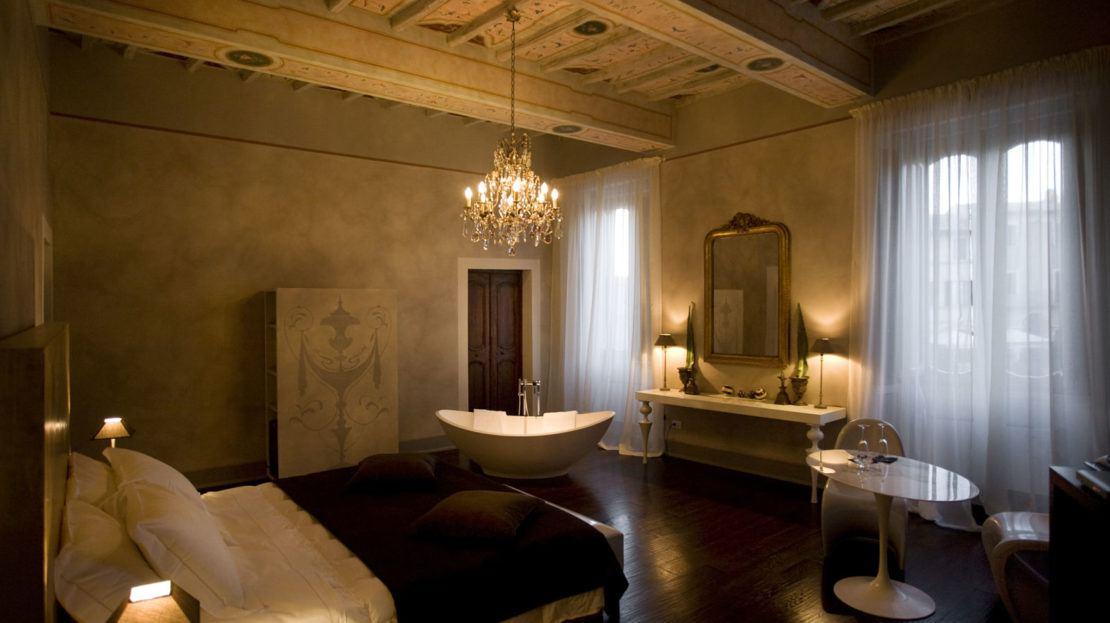 Hotel Spa Umbria