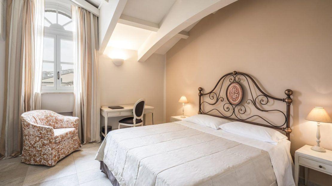 Hotel La Casale Rom Bei Trivago