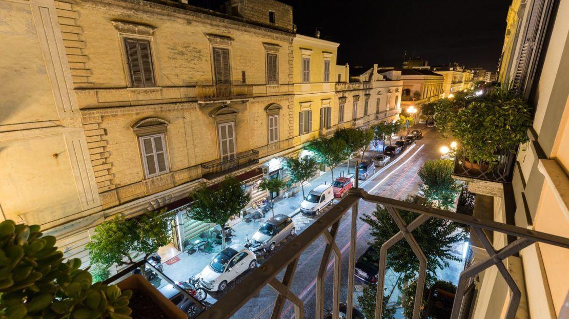 Villa Marsala Via Marsala   Sant Isidoro Nard Ef Bf Bd Lecce