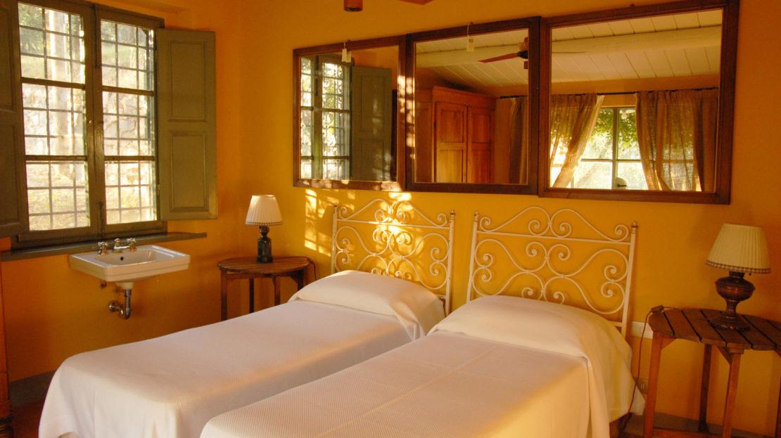 Hotel Villa Medici Veszpr Ef Bf Bdm Magyarorsz Ef Bf Bdg
